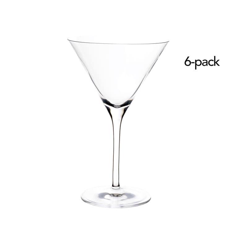 Martiniglas MOOD