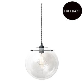 Omtalade Belysning online - Inredning till bra pris - Lagerhaus GS-55